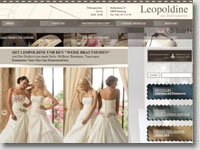 LEOPOLDINE Fashion